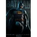 Sideshow - Premium Format™ - Batman – Modern Age