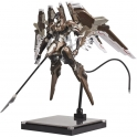 [PO] Sentinel -  RIOBOT Anubis