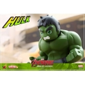 [PO] Hot Toys - Avengers: Age of Ultron: Cosbaby (S) Series 1.5 Hulk