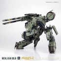 3A  -  Metal Gear Soild – Metal Gear Rex (half-size Edition)