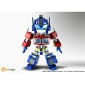 Kids Logic - Transformers - Optimus Prime