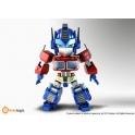 Kids Logic - Transformers - Optimus Prime