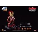EAA-004 Avengers : Age Of Ultron - Iron Man Mark 43