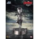 Beast Kingdom -EA-011 Avengers : Age of Ultron-War Machine