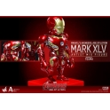 [PO] Hot Toys - AMC009  - Avengers: Age of Ultron Artist Mix Figures Designed by Touma (Series 2) - Iron Man Mark XLV