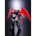 Bandai - Super Robot Chogokin - Mazinkaiser