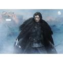 threezero  -   GAME OF THRONES: Jon Snow