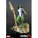 XM Studios - Premium Collectibles - She Hulk