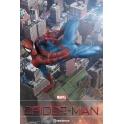 Sideshow - Premium Format™ - Spider-Man