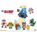 Kids Logic - AR02 - Dr Slump Arale