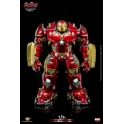 King Arts - 1/9th Diecast Figure Series -  Hulkbuster