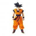 Megahouse - DOD Series – Son Goku