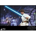 Hot Toys -  Star Wars: Episode IV A New Hope - Luke Skywalker