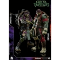 threezero -  TMNT Movie - Raphael and Donatello