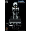 HEROCROSS - Hybrid Metal Action Figuration - Robocop
