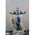 XM Studios - Premium Collectibles - Black Bolt