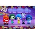 Hot Toys - Inside Out Cosbaby Series