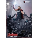 Hot Toys - Avengers: Age of Ultron: Thor