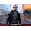 Hot Toys - Terminator Genisys: T-800 Guardian