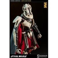 SideShow - Sixth Scale Figure - General Grievous