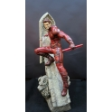 XM Studios - Premium Collectibles - Daredevil
