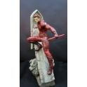 XM Studios - Premium Collectibles - Daredevil