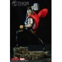 XM Studios - HX Series - Thor
