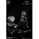 HEROCROSS - Hybrid Metal Action Figuration - Batman - Dark Knight