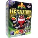 Bandai - Power Ranger - Legacy Megazord