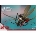 Hot Toys - ANT-MAN ON FLYING ANT