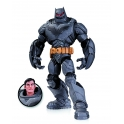 DC Collectibles - Designer Series 2 DLX Batman Thrasher by Greg Capullo