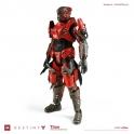 3A  -  Desitny - Titan