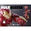 Beast Kingdom - Egg Attack EA-017 Avengers AOU Hulkbuster