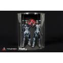 [PO] Toysbox - Acrylic Hall of Avengers ( Avengers logo)