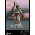 Hot Toys - Star Wars Episode VI Return of the Jedi Boba Fett