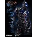 Prime 1 Studio - Arkham  Knight : Arkham Knight