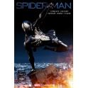 Sideshow - Premium Format™ - Spider-Man 'Symbiote Costume'