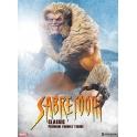 Sideshow - Premium Format™ - Sabretooth Classic