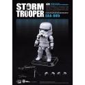 Beast Kingdom -Egg Attack Action EAA-005 Star Wars EPV-Stormtrooper