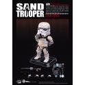 Beast Kingdom -Egg Attack Action: EAA-007 Star Wars EP IV Sandtrooper