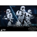 Hot Toys – MMS317 – Star Wars: The Force Awakens - First Order Stormtrooper