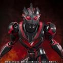 Bandai - Ultra-Act - Dakuzagi - Tamashii Limited