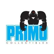 Primo Collectibles